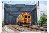 20180728 宜蘭 英國阿婆自強號 追火車 隨拍:DSC_7076.JPG