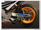 7-11 世界摩托車錦標賽冠軍榮耀 :P5230041.JPG
