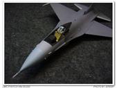 1/72 HASEGAWA F-16C 美軍F-16單載戰鬥機 製作公開:P1260096.JPG