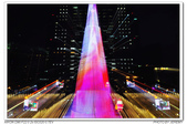 20131206 新北市 市民廣場 聖誕樹 隨拍:DSC_1946.JPG