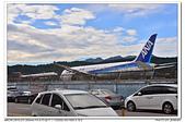 20170722-23 北市 松山機場周邊 飛機隨拍:DSC_2145.JPG