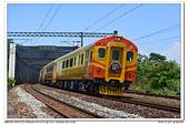 20180728 宜蘭 英國阿婆自強號 追火車 隨拍:DSC_7081.JPG