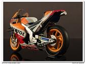 7-11 世界摩托車錦標賽冠軍榮耀 :P5230043.JPG