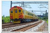 20180728 宜蘭 英國阿婆自強號 追火車 隨拍:DSC_7085.JPG