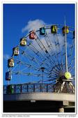 20140721 北市 士林 新兒童樂園 外觀隨拍 (D90 + Nikon 24-120):DSC_8517.JPG
