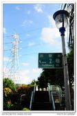20131013 北市 芝山岩河濱公園 隨拍:DSC_7983.JPG