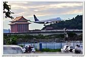 20170722-23 北市 松山機場周邊 飛機隨拍:DSC_2175.JPG