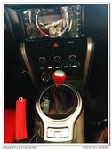 20130919 Toyota 86 隨拍:IMG_4969.jpg