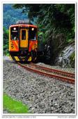 20140620 新北市 三貂嶺車站 火車拍拍:DSC_7420.JPG