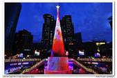 20131206 新北市 市民廣場 聖誕樹 隨拍:DSC_1932.JPG