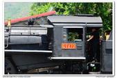 20140809 花蓮 玉里車站 火車隨拍:DSC_8780.JPG