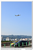 20160619 北市 松山機場週邊 隨拍:DSC_6798.JPG