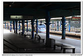 20180218 新北市 八堵車站 鐵道隨拍:DSC_5894.JPG