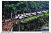 20140620 新北市 三貂嶺車站 火車拍拍:DSC_7498.JPG