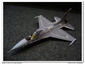 1/72 HASEGAWA F-16C 美軍F-16單載戰鬥機 製作公開:P1260128.JPG