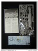 1/72 HASEGAWA F-16C 美軍F-16單載戰鬥機 製作公開:P1260606.JPG