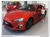 20130919 Toyota 86 隨拍:IMG_4954.jpg