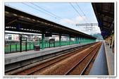 20140705 基市 百福車站 隨拍:DSC_7859.JPG