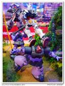 20150529 台北 三創 玩具樓層 (GBIT鋼彈, RAKUCHO等) 隨拍:P5290881.JPG