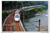 20140620 新北市 三貂嶺車站 火車拍拍:DSC_7502.JPG