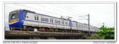 20140501 宜蘭 田野火車與吉米車站 隨拍:DSC_5564.JPG