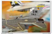1/72 HASEGAWA F-16C 美軍F-16單載戰鬥機 製作公開:DSC_1536.JPG