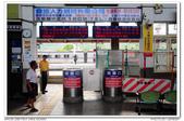 20140809 花蓮 玉里車站 火車隨拍:DSC_9072.JPG