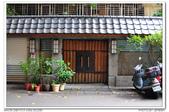 20131206 北市 青田街 日式老建築與街景 隨拍:DSC_1731.JPG