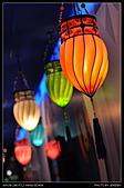 20101205 楊梅 白木屋文化館半日遊:楊梅白木屋文化館_068.JPG
