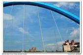 20140705 基市 百福車站 隨拍:DSC_7836.JPG