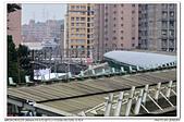 20190205 新北市 汐科站 台鐵 南海電鐵彩繪列車-藍武士 補考:DSC_9188.JPG