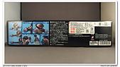 BANDAI 1/144 HGUC MSM-04 ACGUY 亞凱:003.JPG