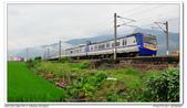 20140501 宜蘭 田野火車與吉米車站 隨拍:DSC_5566.JPG