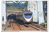 20180218 新北市 八堵車站 鐵道隨拍:DSC_5887.JPG