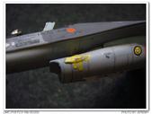 1/72 HASEGAWA F-16C 美軍F-16單載戰鬥機 製作公開:P1260147.JPG