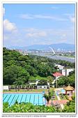 20160730 北市 圓山大飯店 飛機隨拍:DSC_7584.JPG