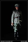 "DID 12"" 大敵當前 德軍狙擊手 康尼少校:DSC_1606"