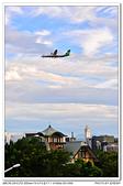 20170722-23 北市 松山機場周邊 飛機隨拍:DSC_2208.JPG