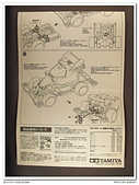 Tamiya Mini 四驅車 Pro DASH1 EMPEROR 皇帝:P8080011.JPG