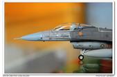 1/72 HASEGAWA F-16C 美軍F-16單載戰鬥機 製作公開:DSC_1493.JPG