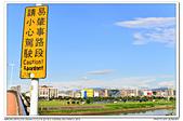 20160619 北市 松山機場週邊 隨拍:DSC_6799.JPG