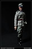 "DID 12"" 大敵當前 德軍狙擊手 康尼少校:DSC_1617"
