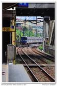20140705 基市 百福車站 隨拍:DSC_7864.JPG