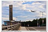 20170722-23 北市 松山機場周邊 飛機隨拍:DSC_2179.JPG
