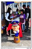 20131026 北市 台北機廠 關廠最後一拍:DSC_0490.JPG
