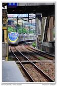 20140705 基市 百福車站 隨拍:DSC_7870.JPG