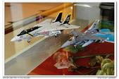 1/72 HASEGAWA F-16C 美軍F-16單載戰鬥機 製作公開:DSC_1522.JPG