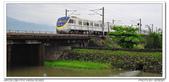 20140501 宜蘭 田野火車與吉米車站 隨拍:DSC_5569.JPG