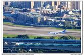 20170101 台北 松山機場飛機 隨拍:DSC_9782.JPG