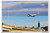 20170722-23 北市 松山機場周邊 飛機隨拍:DSC_2184.JPG